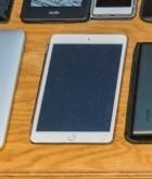 iPad mini 4 Wi-Fi+Cellular 128GB docomo