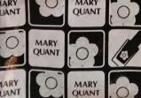 ポーチ: MARY QUANT