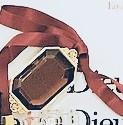Christian Diorの小物