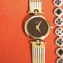 Christian Diorの腕時計