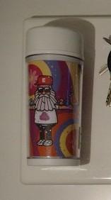 象印 D-mug