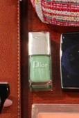 マニキュア Dior