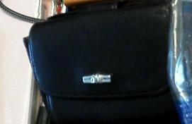 ロンシャンのお財布