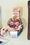 Paul Smithの腕時計
