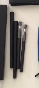無印良品 ペン