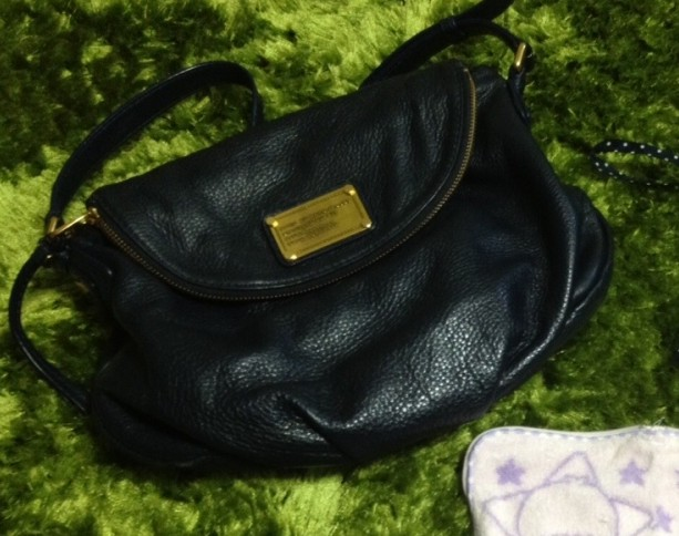 MARC BY MARC JACOBS バッグ