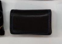 財布:HIROFU