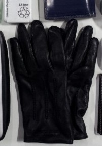 TAKEO KIKUCHIの手袋