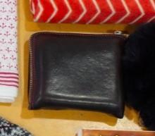 財布 BEAMS+