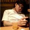 shinji_to
