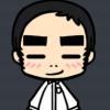 hiro-chi