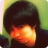 Yuji-a