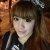 Yumi_5