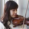ViolinistTsukasa