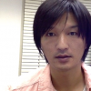 ##DELETED##akira