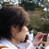 shingo yuta