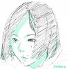 zaitsu_xxx
