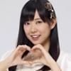 NMB48 渡辺美優紀