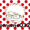 tomeme0321