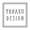 yohakudesign