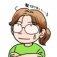 nan_san