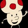 pinatsu_design